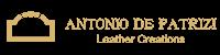 Pelletteria Antonio de Patrizi